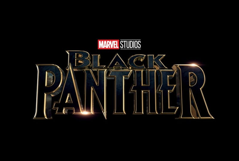 Marvel's 'Black Panther' is a unique cultural celebration fit for a king