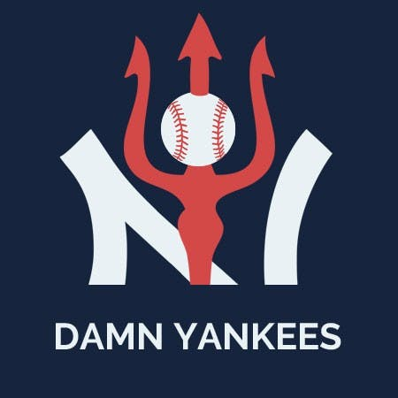"The department of theatre and dance is putting on the ""Damn Yankees"". The opening show is Sept. 22 at 7:30 p.m. Ball State University, Photo Courtesy"