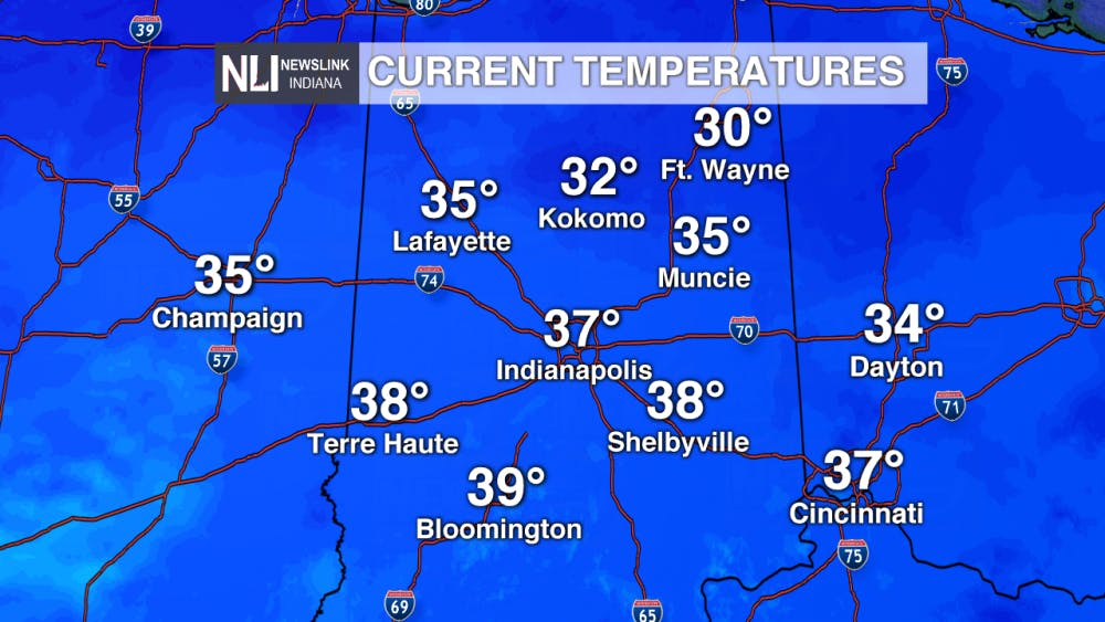Central Indiana Current Temperatures1206.png