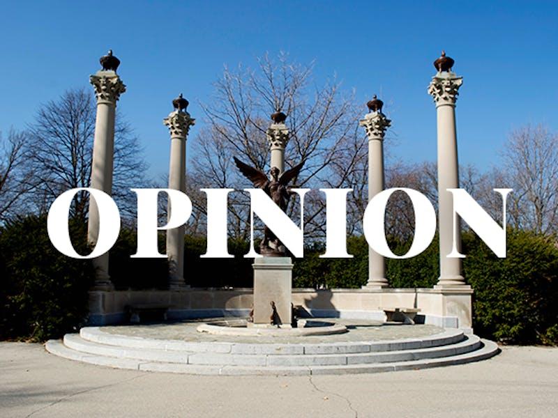 Demi's Diems: Preaching Hate — How far does the First Amendment go?