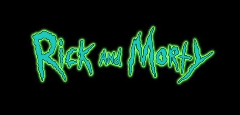 Rick and Morty Season 3, Episode 8: