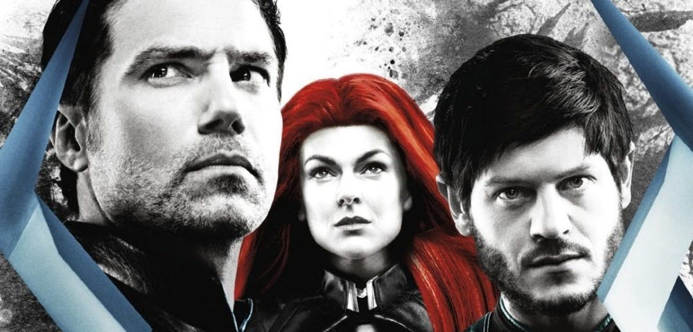 marvels-inhumans-the-first-chapter-review_gdug-1078x516.jpg