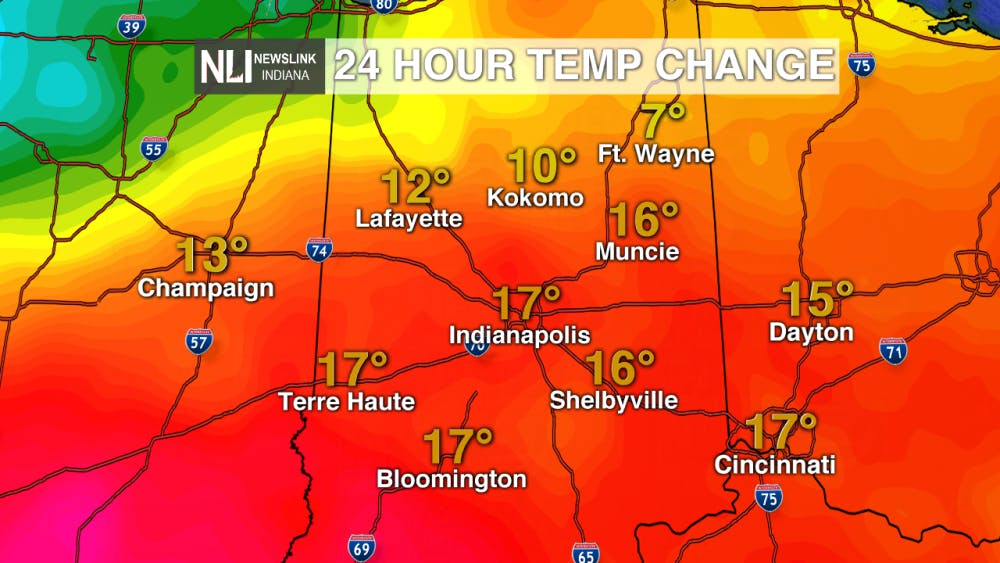 24 HR Temp Change.png