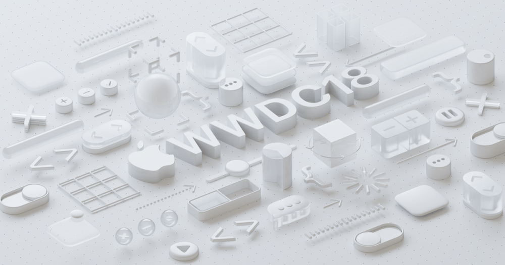 WWDC 2018.png