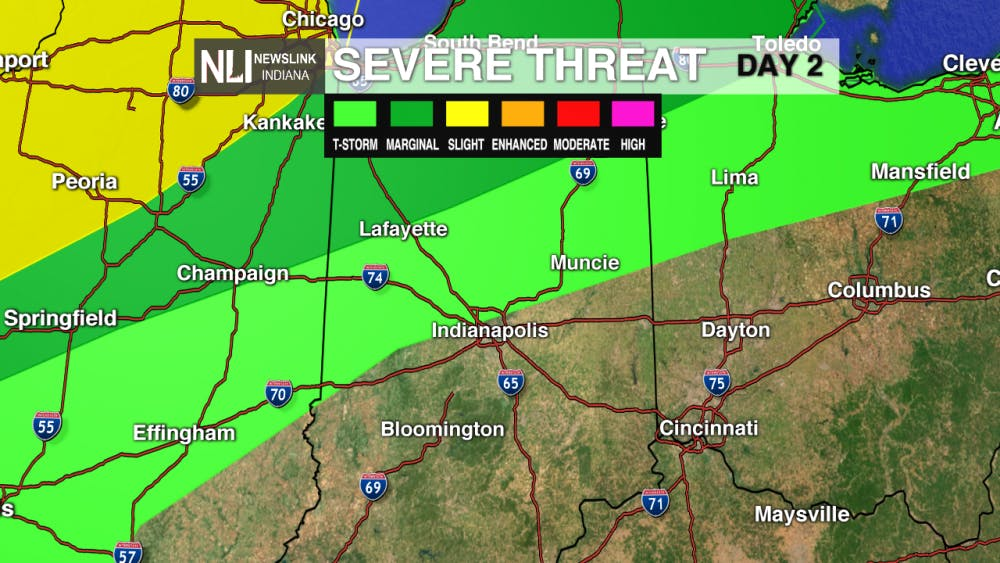 Severe Outlook Tomorrow.png