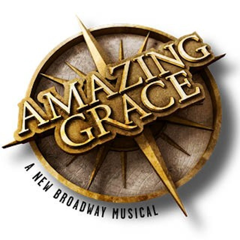 Broadway musical 'Amazing Grace' to be performed at Emens Auditorium