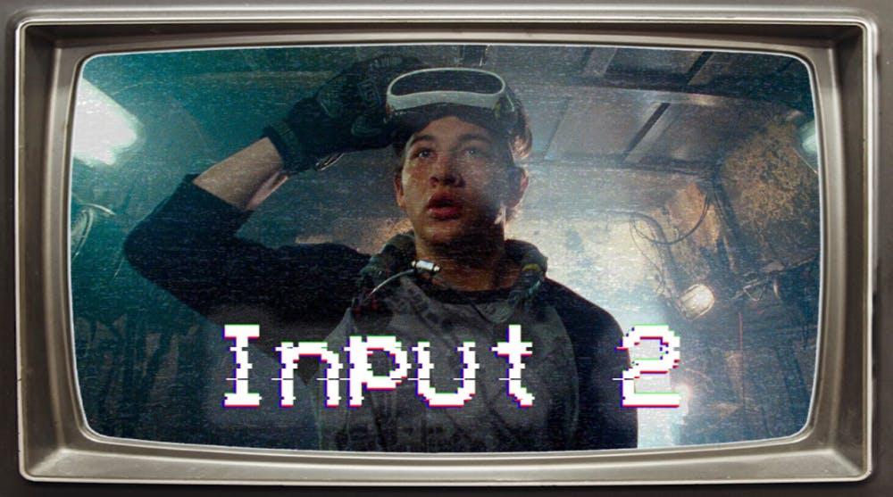 ReadyPlayerOneInput2TN.png