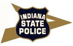 Indiana State Police, Photo Courtesy