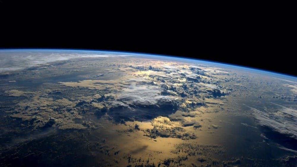 Earth NASA.jpg