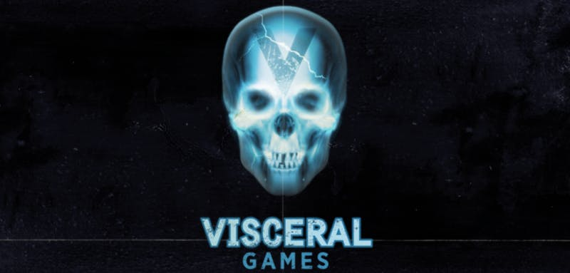 Visceral Games closed by Electronic Arts