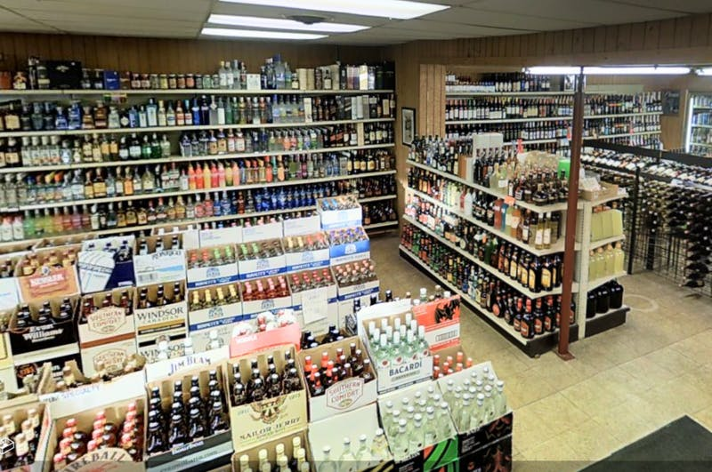 Muncie Liquors Has the Best Deals in Town