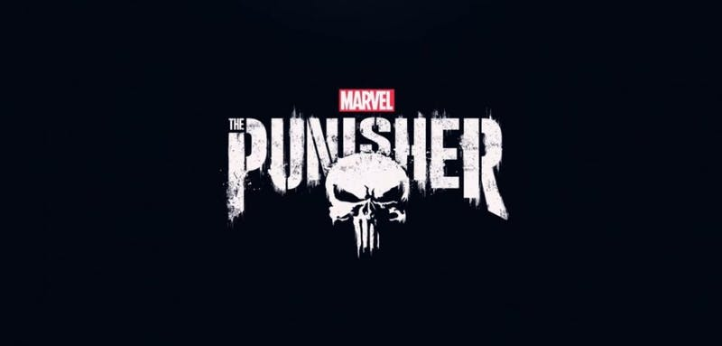 'The Punisher' removed from New York Comic Con after Las Vegas mass shooting