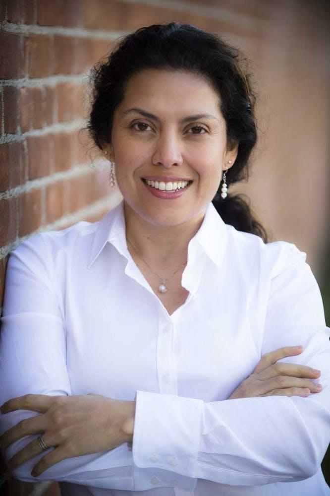 Dr.SusanaRiveraMills