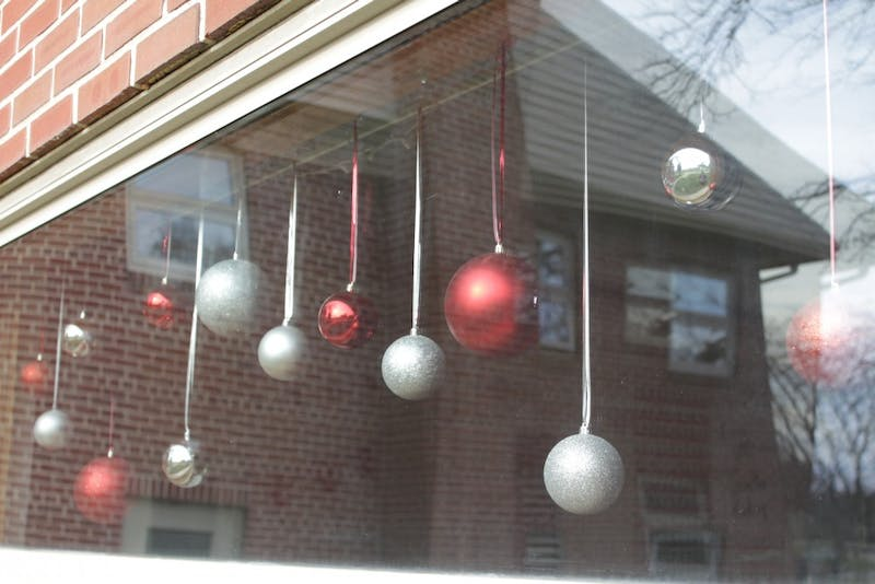 3 holiday-themed do-it-yourself projects