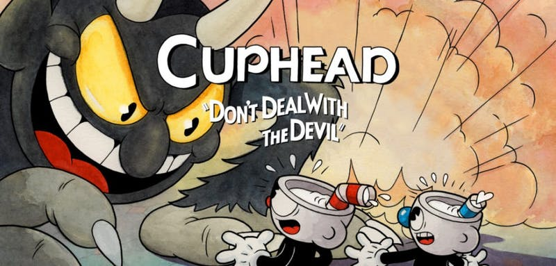 If you're stuck on 'Cuphead', here's six tips to help you beat it