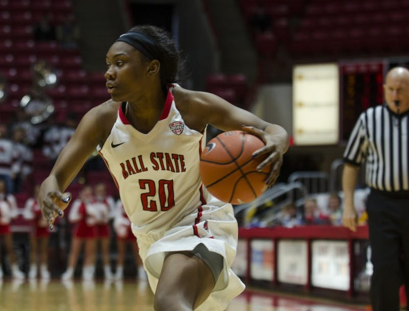 Women's 2017-18 basketball schedule highlighted by seven non-conference games at home