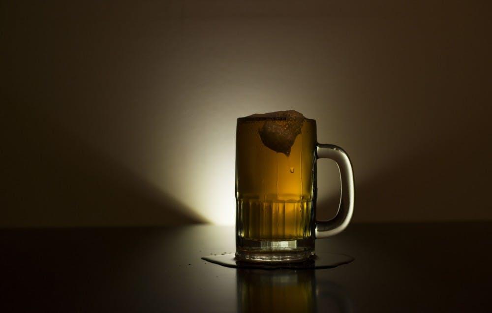 Beer_009.jpg