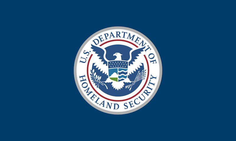 Immigrant's social media to be more closely monitored by the Homeland Security