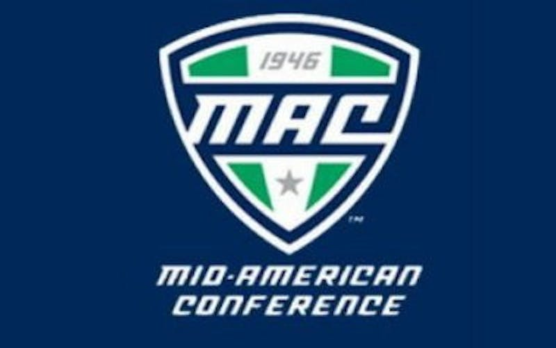 MAC football rundown: Week 1