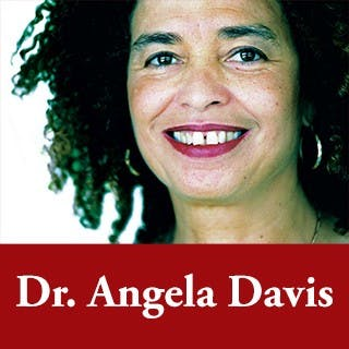 Feminist, writer and activist Angela Davis will speak at the ninth annual Diversity Research Symposium: Creating Brave Spaces for Inclusion, Equity and Justice at 7 p.m. on Sept. 22 in John R. Emens Auditorium. The event is free and open to the public. Ball State, Photo Provided