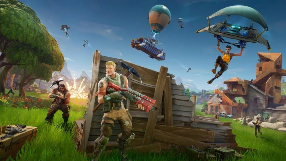 Fortnite Header.jpg