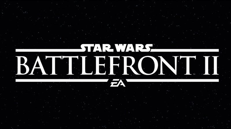 Star Wars Battlefront: can the new game live up to old favorite?