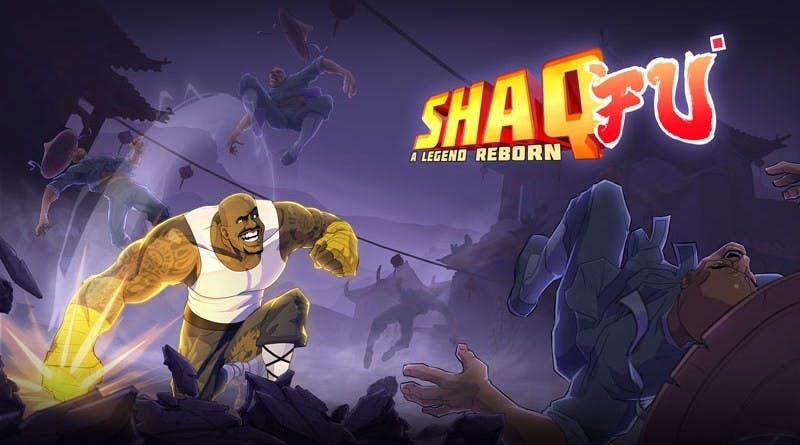 shaqfu_featured.jpg