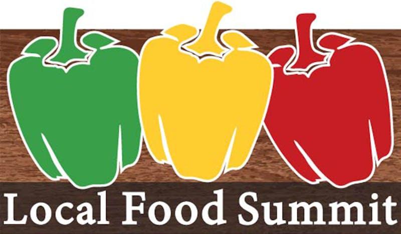 Second annual Muncie Local Food Summit held at Alumni Center