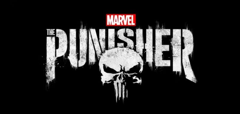 'Marvel's The Punisher' is a powerful story about an anti-hero looking for justice