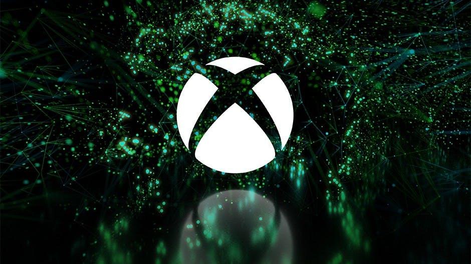 Xbox E3.jpg