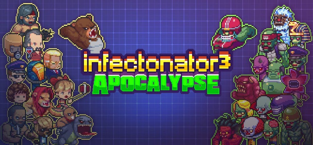 infectonator3_featured.jpg