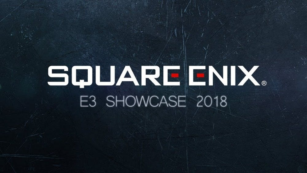square-enix-e3-showcase-2018-1.jpg