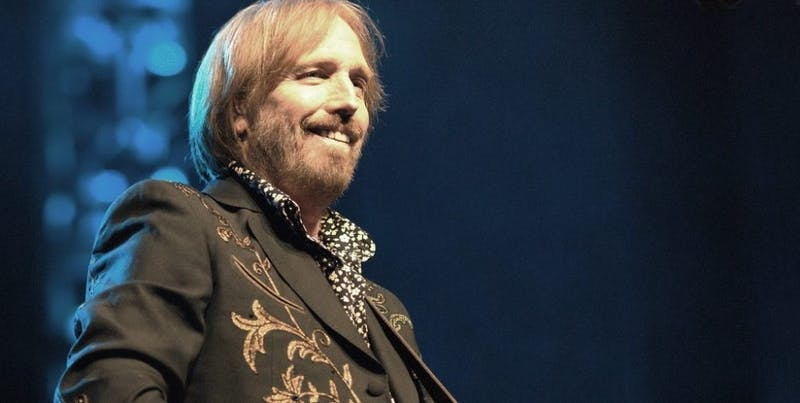 After media misfires, Tom Petty confirmed dead at 66