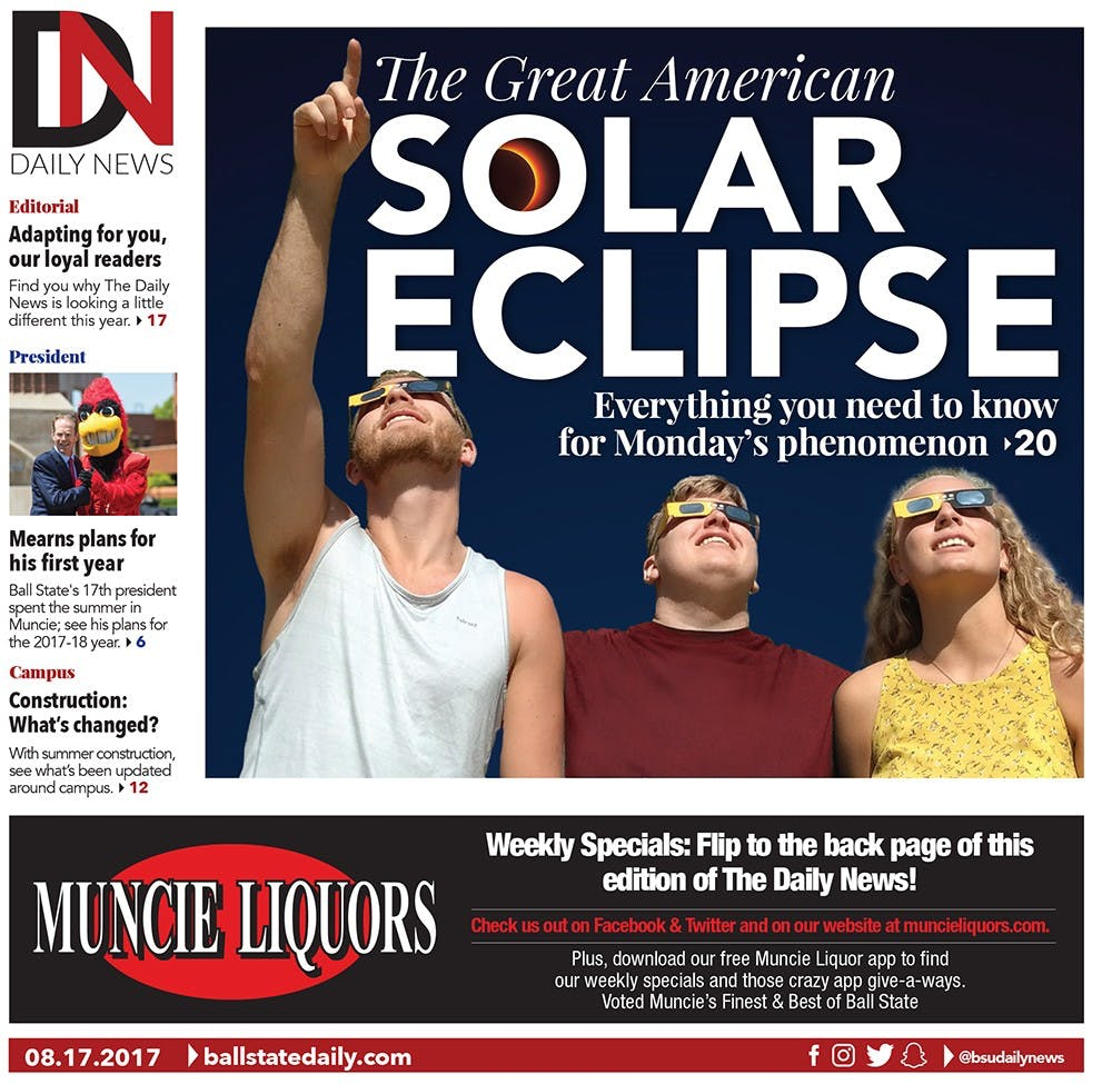DN Cover for Web.jpg