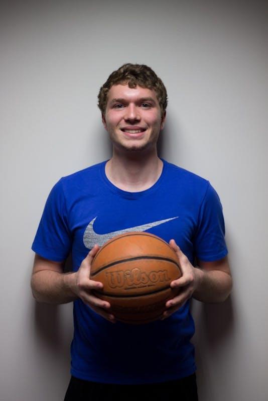 Ball State freshman to attend international professional basketball tryout