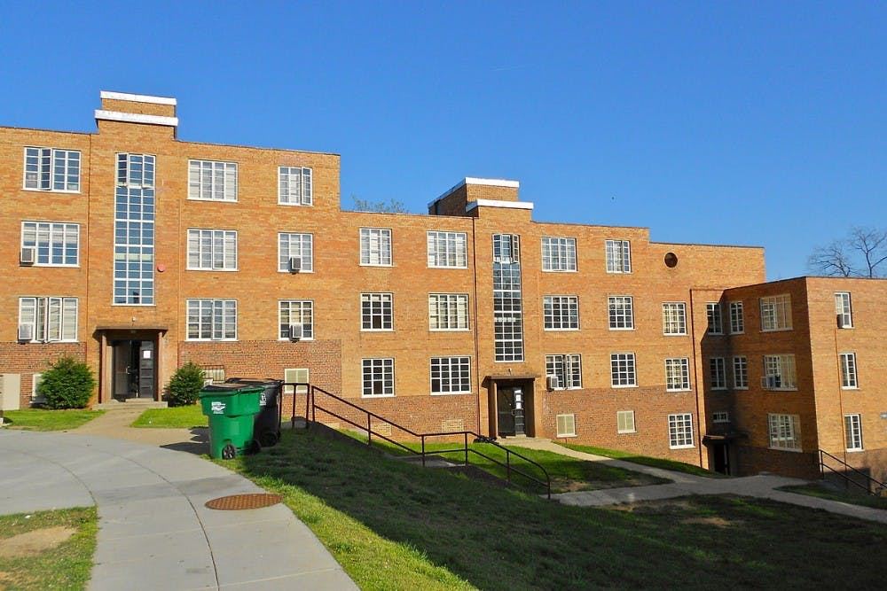 op-Publichousing-CourtesyWikimediaCommons