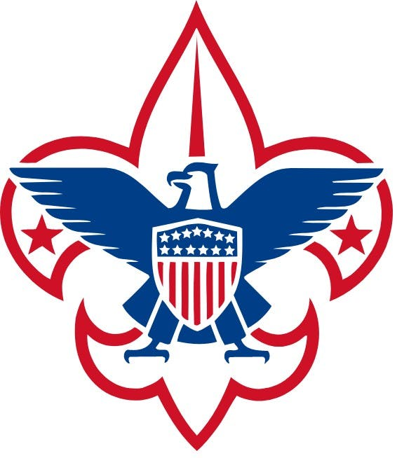 op-BoyScouts-CourtesyWikimediaCommons