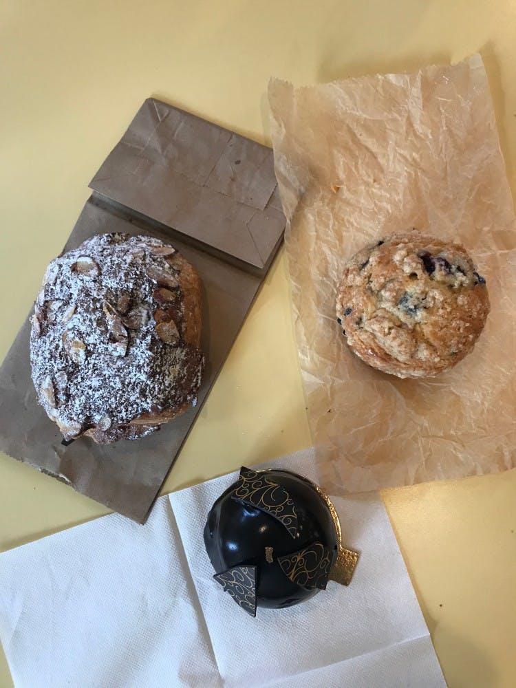 3_pastries