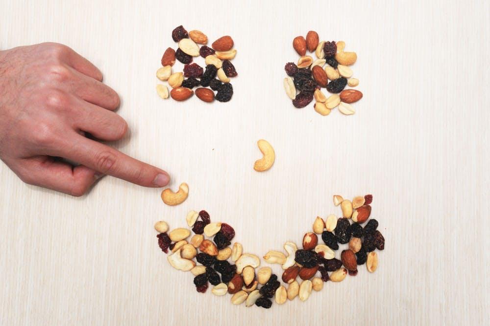 lf-Snacks-RDizon