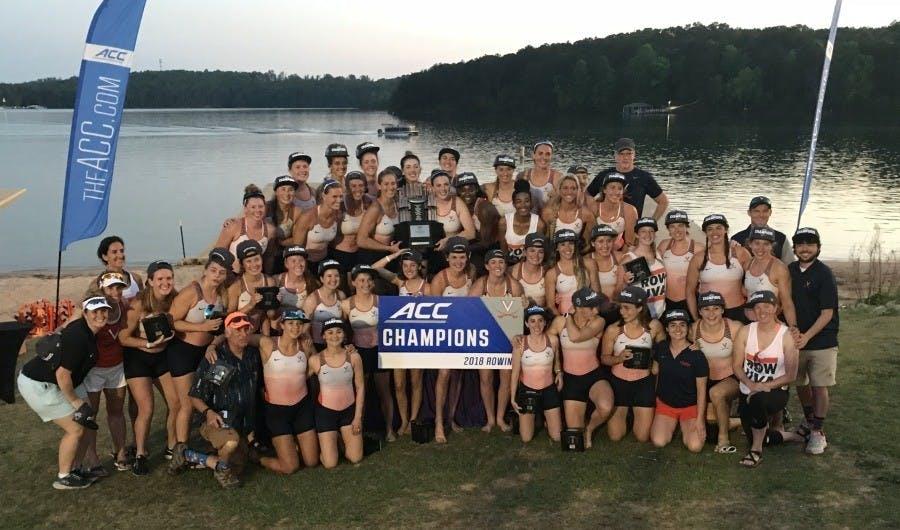 sp-RowingACCChamps