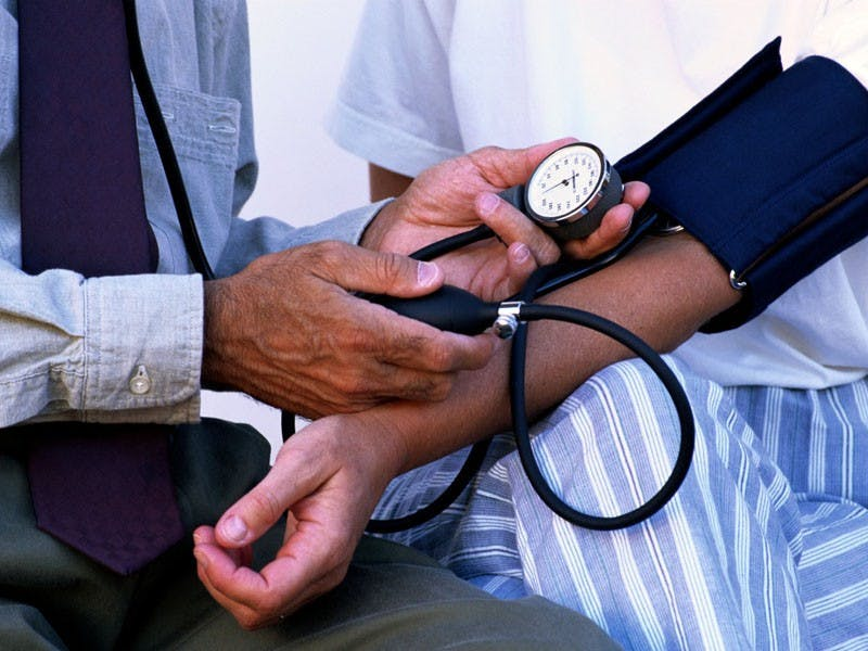 hs-hypertension-courtesywikimediacommons