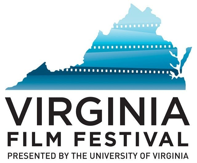 aevafilmfestivalvafilmfestivalf