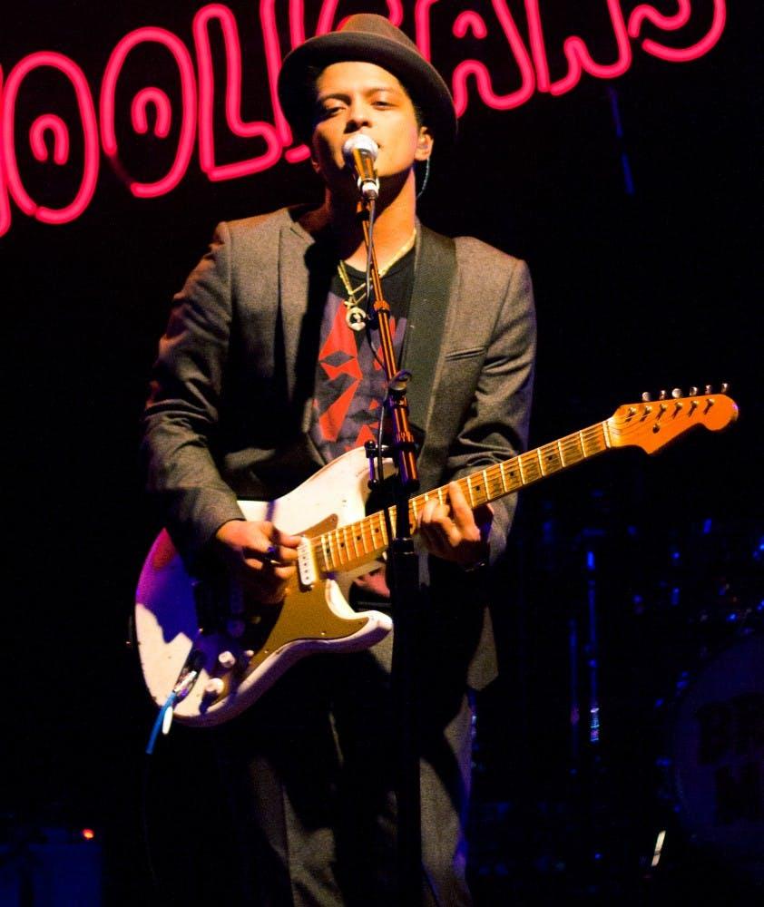 Bruno_Mars_2010