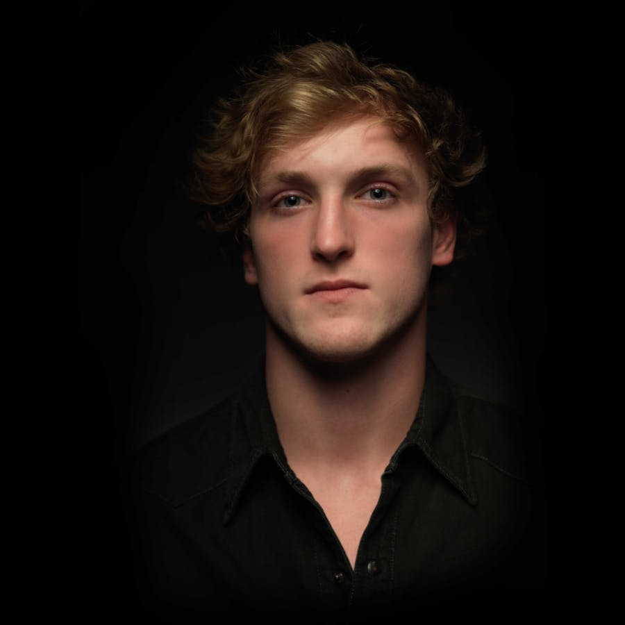 Logan Paul's father: Haters will never have effect on Paul family