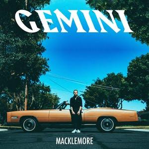 Macklemore_Gemini