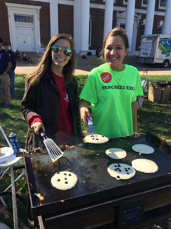 ns-PancakesForParkinsons-CourtesyPancakesForParkinsons