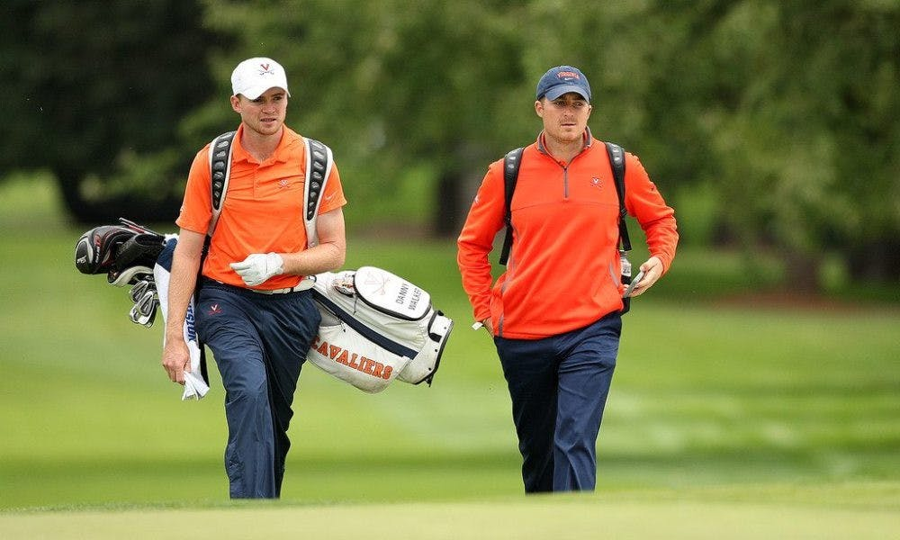 sp-GolfWalker-CourtesyVirginiaAthletics