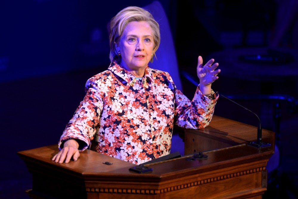 ns-HillaryClinton-KBellows