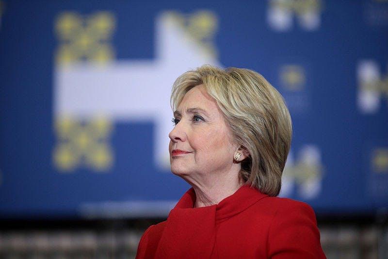 ns-HillaryClinton-CourtesyWikimediaCommons