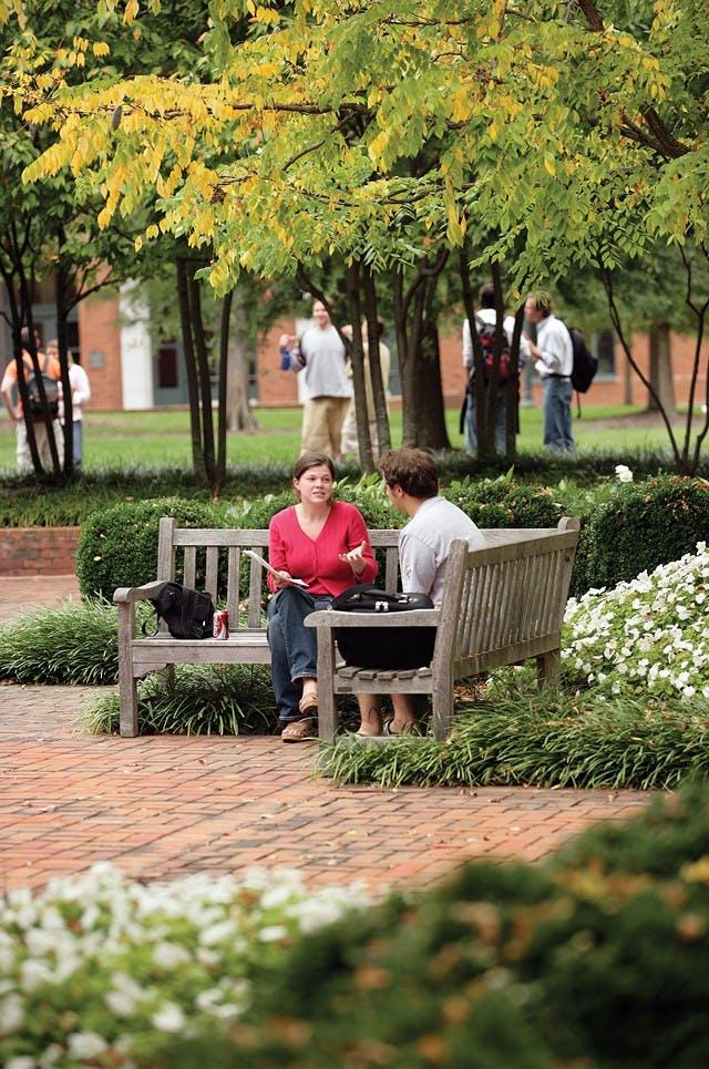University_of_Virginia_School_of_Law,_Spies_Garden